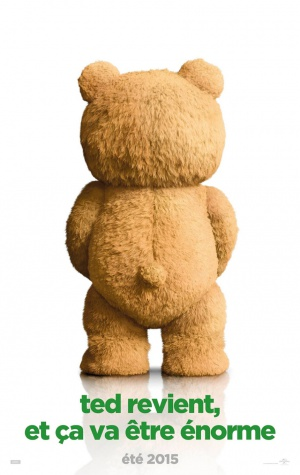 Ted 2 860x1363