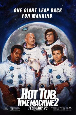 Hot Tub Time Machine 2 2175x3262