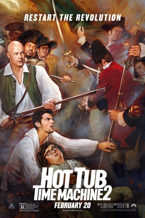 Hot Tub Time Machine 2 2202x3304