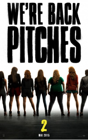Pitch Perfect 2 943x1500