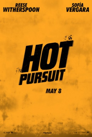 Hot Pursuit 509x755