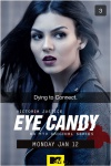 Eye Candy poster