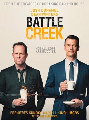Battle Creek 1280x1714