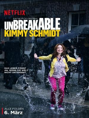 Unbreakable Kimmy Schmidt 1200x1600