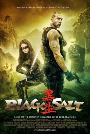 Black Salt 1014x1500