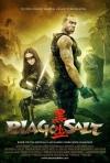 Black Salt poster