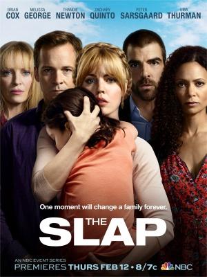 The Slap 2473x3297