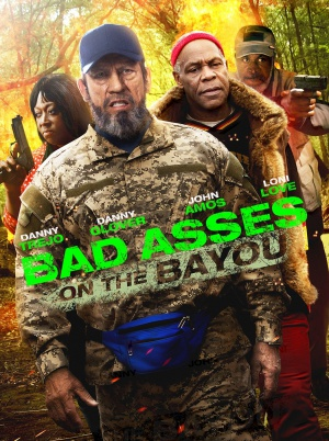 Bad Asses on the Bayou 1050x1408