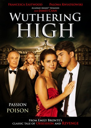 Wuthering High 684x960