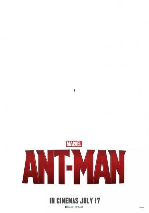 Ant-Man 770x1100