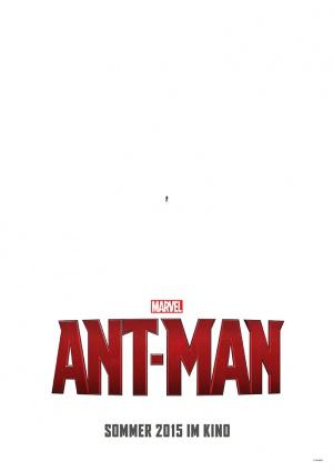 Ant-Man 778x1100