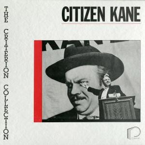 Citizen Kane 1167x1167
