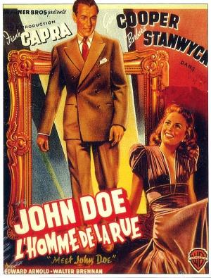 Meet John Doe 1277x1680