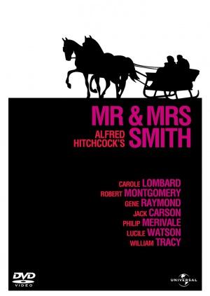 Mr. & Mrs. Smith 743x1045