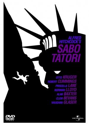Saboteur 743x1040