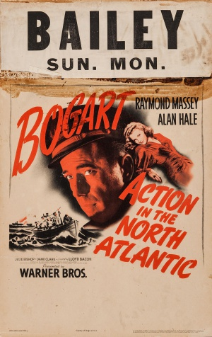 Action in the North Atlantic 1860x2950