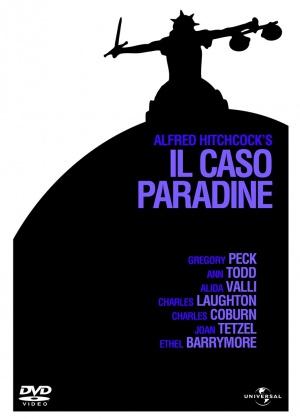 The Paradine Case 746x1043