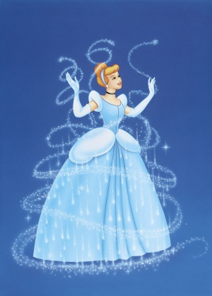 Cinderella 1500x2089