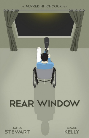 Rear Window 414x640