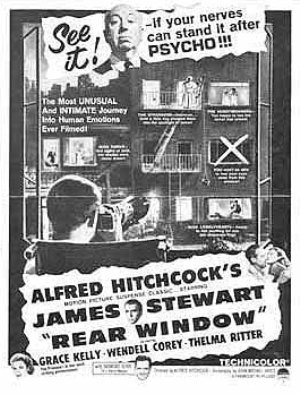 Rear Window 300x394