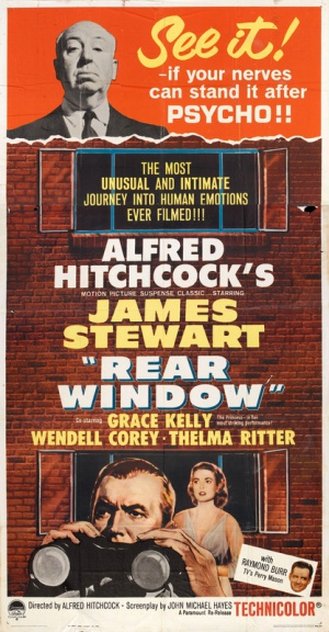 Rear Window 417x800