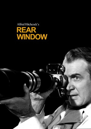 Rear Window 1280x1804