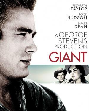 Giant 1091x1355
