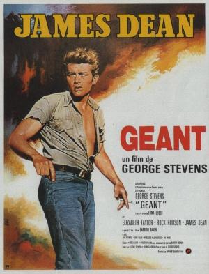 Giant 1150x1507
