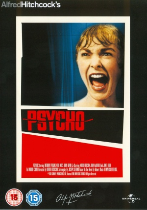 Psychoza 1004x1438