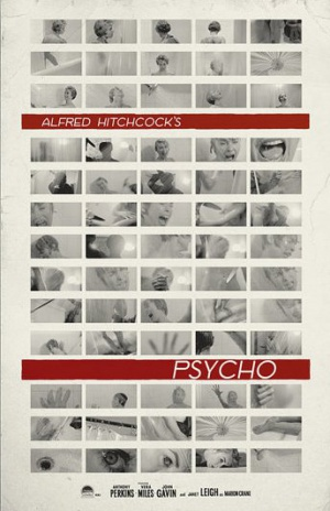 Psychoza 344x532