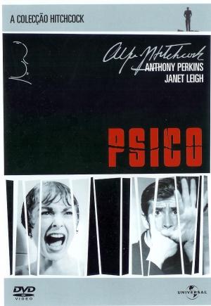 Psychoza 978x1419