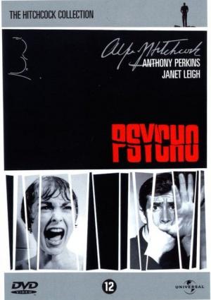 Psychoza 494x700