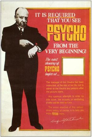 Psychoza 580x860