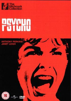 Psychoza 706x1000