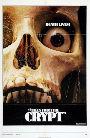 Tales from the Crypt 1917x2922