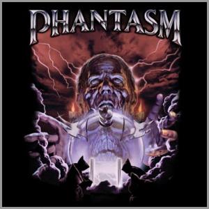 Phantasm 500x500
