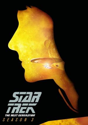 Star Trek: Nová generace 1052x1500