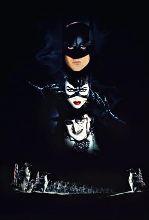 Batmans Rückkehr 2040x3000