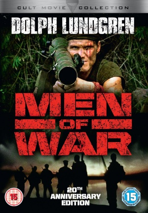 Men of War 1041x1500