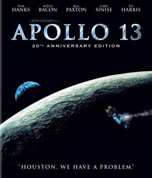Apollo 13 1640x1918