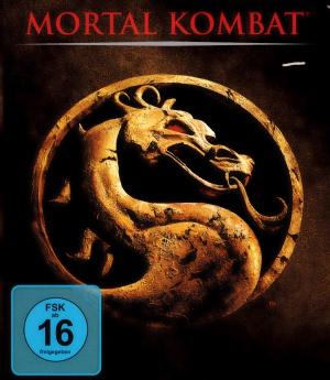 Mortal Kombat 3025x3475
