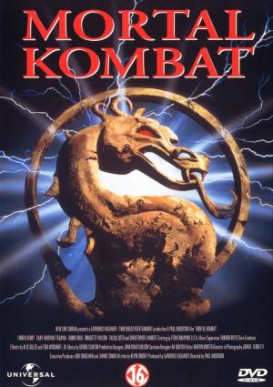 Mortal Kombat 1993x2823