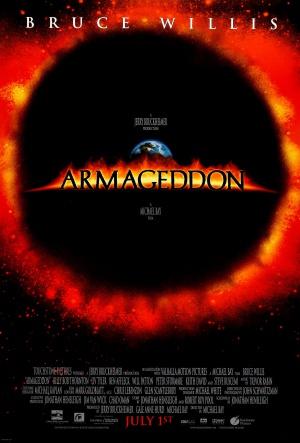 Armageddon 1886x2785