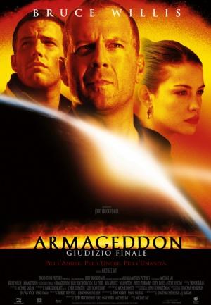 Armageddon 669x966