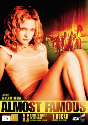Almost Famous 1530x2175