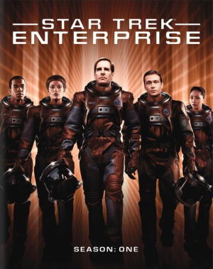 Enterprise 708x894