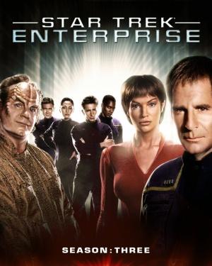 Enterprise 1199x1500
