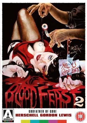 Blood Feast 2: All U Can Eat 768x1085