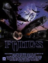 Fangs poster