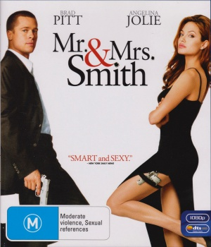 Mr. & Mrs. Smith 1421x1659